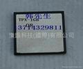 memory card   5