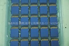 SD CARD、memory card