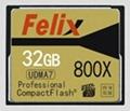 CF CARD 32GB 800X,SLR CF CARD