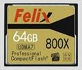 CF CARD 32GB 800X,SLR CF CARD 2