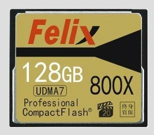 CF CARD 32GB 800X,SLR CF CARD 3