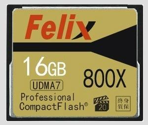 CF CARD 32GB 800X,SLR CF CARD 4