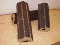 wood pellet fuel 1