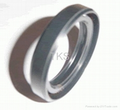 Oil seals for gearbox