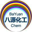 甲酰胺日本