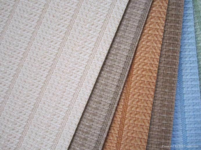 vertical blinds1 1