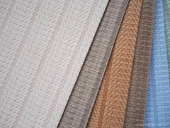 vertical blinds1