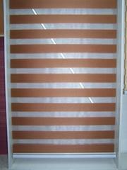 zebra blinds ready-made