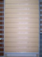 zebra blinds ready-made2