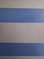 zebra blinds1