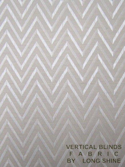 vertical blinds 2(127mm,89mm) 1