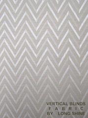 vertical blinds 2(127mm,89mm)