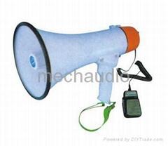 MEGAPHONE(LOUDSPEAKER)