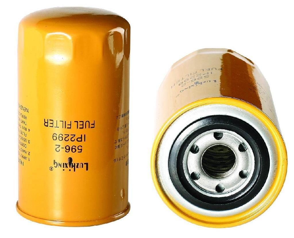 AUTO filter 1