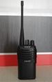 TYT 9900_handheld two-way radio/intercom/interphone/walkie-talkie/transceiver