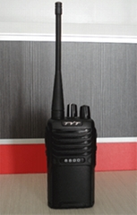 TYT 9900_handheld two-way radio/intercom/interphone/walkie-talkie/transceiver
