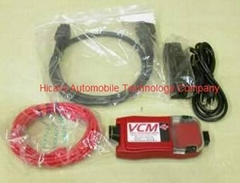 VCM FOR FORD DIAGNOSTIC TOOLS