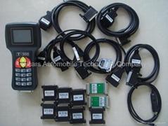 T-300 key programmer(latest version)