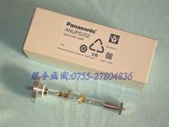 供应日本松下ANUPS252紫外线灯管