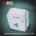 Washing Machine XPB80-88S-10