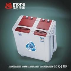 Washing Machine XPB83-90S-1
