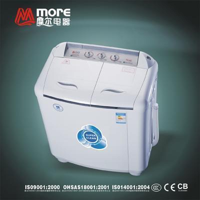 Washing Machine XPB85-92S-3 1