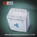 Washing Machine XPB85-92S-3 3