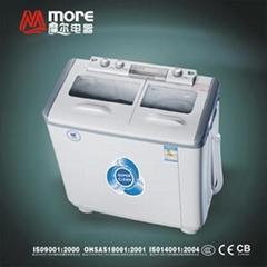 Washing Machine XPB90-98S-1
