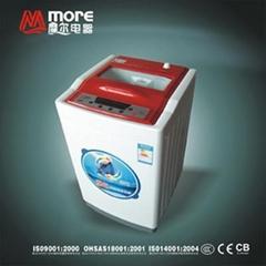 washing machine XQB55-2265