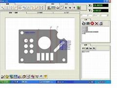 金相显微镜测量软件