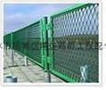 防护网、护栏网