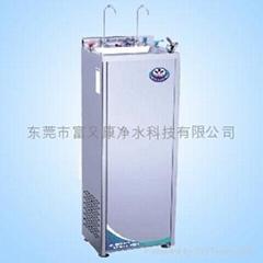 FYK-2东莞工厂饮水机