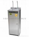 东莞不锈钢饮水机