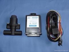 LPG/CNG/NGV Lambda control system