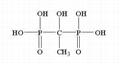 羟基亚乙基二膦酸  HEDP  1