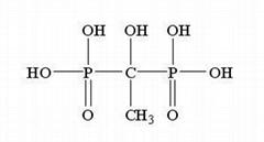 羟基亚乙基二膦酸  HEDP