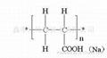 聚丙烯酸 PAA(S)