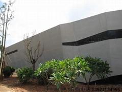 泰国原装进口美岩板