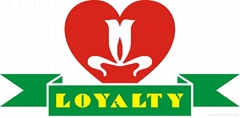 loyalty electronics & gifts co.,LTD