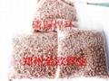 磷铜焊条 3