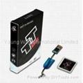 DSTT Card,TTDS card,R4 DS revolution