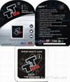 DSTT I Card, dstti Card, R4 Ds Card,r4