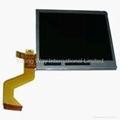 NDSL lcd screen,NDS Lite LCD Screen