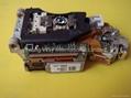 PVR 802W, PVR802W, TDP-082W Laser Lens for PS2  5
