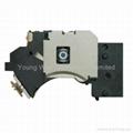 PVR 802W, PVR802W, TDP-082W Laser Lens for PS2  2