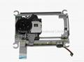 PVR 802W, PVR802W, TDP-082W Laser Lens for PS2  3