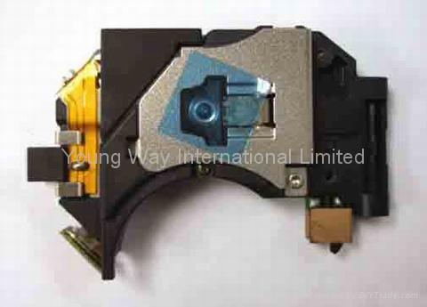 PVR 802W, PVR802W, TDP-082W Laser Lens for PS2  4