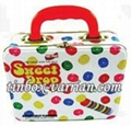 Carry Lunchbox