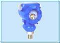 天津壓力傳感器,國內   品牌,誠信服務   1