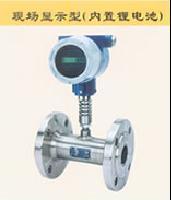 天津流量計,天津液體渦輪流量計,專業生產廠家,保証質量